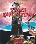 Space Exploration (Discovery Channel School Science: Universes Large and Small)