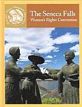 The Seneca Falls Women's Rights Convention