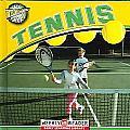 Tennis (My Favorite Sport)