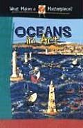 Oceans in Art
