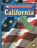 California, El Estado Dorado