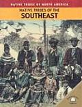 Native Tribes of the Southeast