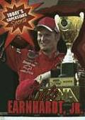 Dale Earnhardt, Jr. (Today's Superstars: Sports)