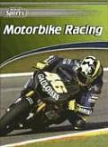 Motorbike Racing (Action Sports)