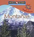 Montanas (Where on Earth? World Geography)