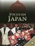 Focus on Japan