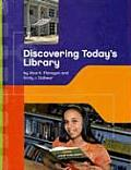 Discovering Todays Library