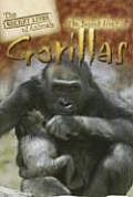 The Secret Lives of Gorillas