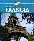 Descubramos Francia = Looking at France