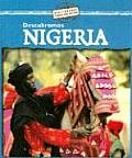 Descubramos Nigeria = Looking at Nigeria