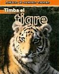 Timba el Tigre = Timba the Tiger