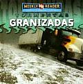 Granizadas (Hail Storms) (Tormentas)