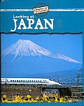 Looking at Japan