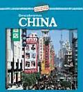 Descubramos China (Descubramos Paises del Mundo)