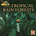 Living in Tropical Rain Forests