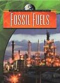 Fossil Fuels (Energy for the Future and Global Warming)