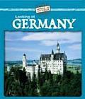 Looking at Germany
