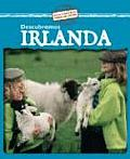 Descubramos Irlanda = Looking at Ireland