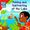Adding and Subtracting at the Lake (Getting Started with Math)