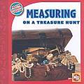 Measuring on a Treasure Hunt