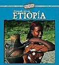 Descubramos Etiopia = Looking at Ethiopia