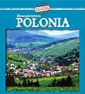 Descubramos Polonia (Descubramos Paises del Mundo/Looking at Countries)