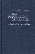 The Population Challenge: A Handbook for Nonspecialists