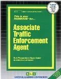 Associate Traffic Enforcement Agent