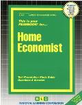 Home Economist