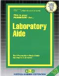Laboratory Aide: Test Preparation Study Guide, Questions & Answers