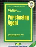 Purchasing Agent