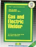 Gas & Electric Welder