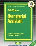 Secretarial Assistant