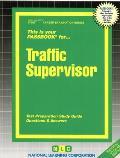 Traffic Supervisor