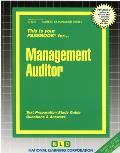 Management Auditor