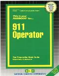 911 Operator: Test Preparation Study Guide, Questions & Answers