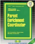 Parent Enrichment Coordinator