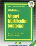 Airport Identification Technician