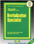 Revitalization Specialist
