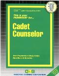 Cadet Counselor: Test Preparation Study Guide Questions & Answers