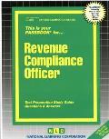 Revenue Compliance Officer