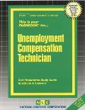 Unemployment Compensation Technician