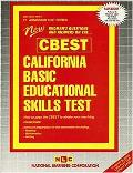 Rudman's Questions and Answers on the (CBEST) California Basic Educational Skills Test