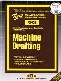 Machine Drafting