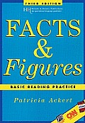 Facts & Figures 3rd Edition Beginning Reading Pr