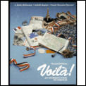 Voila an Introduction To French 2ND Edition
