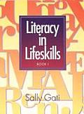 Literacy in Lifeskills (Literacy in Lifeskills)
