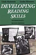 Developing Reading Skills Intermedi 2nd Edition
