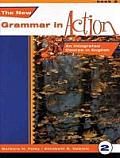 New Grammar in Action 2: An Integrated Course in English