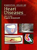 Essential Atlas of Heart Disease for Primary Care